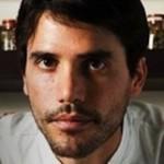 Virgilio Martinez